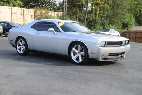 2009 Sprinter Challenger for sale in Maryville, TN