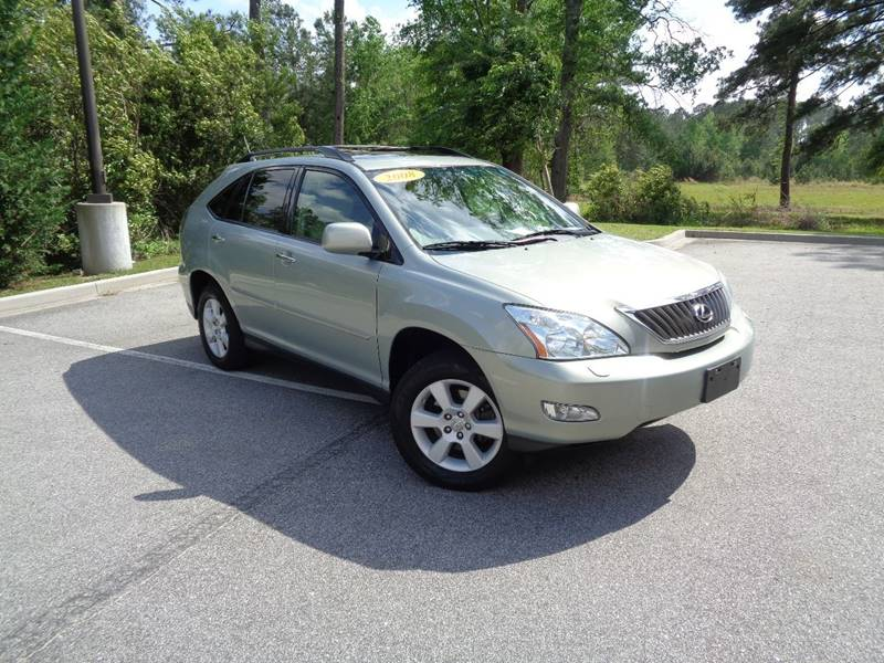 sale no months concord on rx lexus payments htm used suv for certified