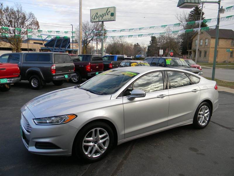 tx i inventory auto ford image dallas fusion at details se for sales sale in