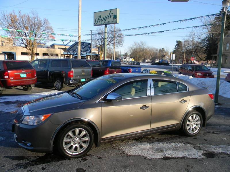in fl inventory details for lacrosse new ownership sale auto under davenport at sales speedway convenience buick