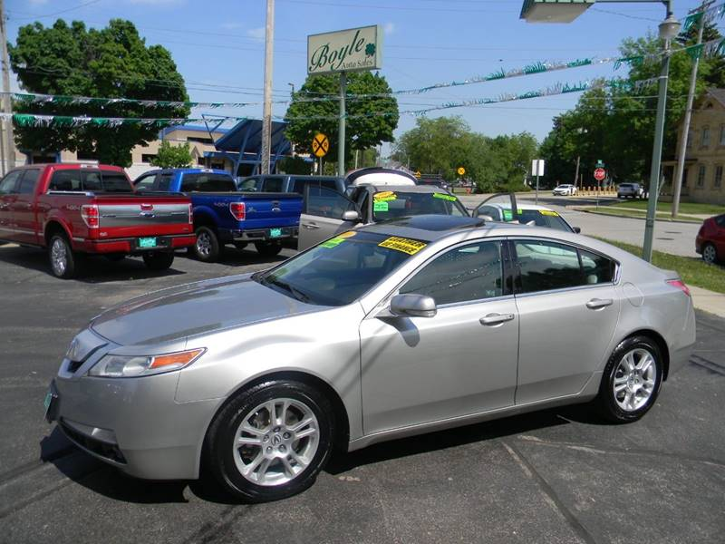 sale images tl forum forums for attached attachment acura