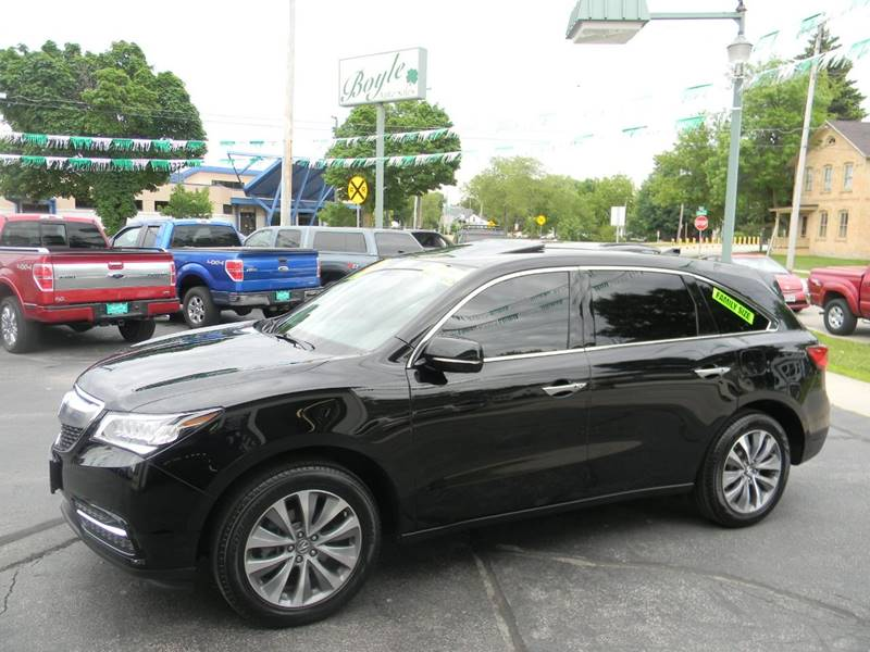 first test for sport automatic review acura original speed mdx reviews driver sh and sale awd hybrid photo s drive car