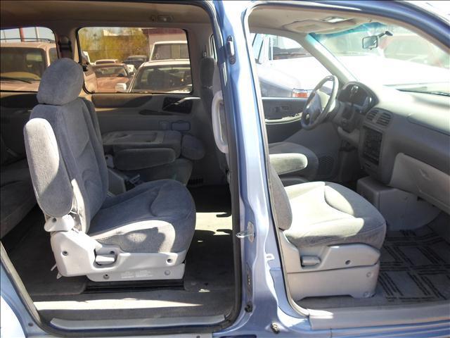 1996 Nissan Quest GXE In Tucson AZ - PARS AUTO SALES on toyota sienna, 1997 nissan quest, 1995 nissan quest, 1990 nissan quest, nissan juke, 1992 nissan quest, honda odyssey, nissan elgrand, 2001 nissan quest, 2007 nissan quest, kia sedona, 2000 nissan quest, 1999 nissan quest, 1983 nissan quest, tuned nissan quest, 2003 nissan quest, nissan pathfinder, nissan armada, nissan titan, nissan murano, 1994 nissan quest, nissan altima, ford windstar, 1993 nissan quest, 2005 nissan quest, nissan rogue, nissan frontier, nissan maxima, dodge caravan, 2004 nissan quest, 2002 nissan quest, 1991 nissan quest, nissan x-trail, nissan sentra, nissan xterra, 2006 nissan quest, mercury villager, fast nissan quest, 1998 nissan quest,