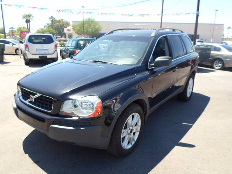 Cheap Cars In Tucson Az Dealerships