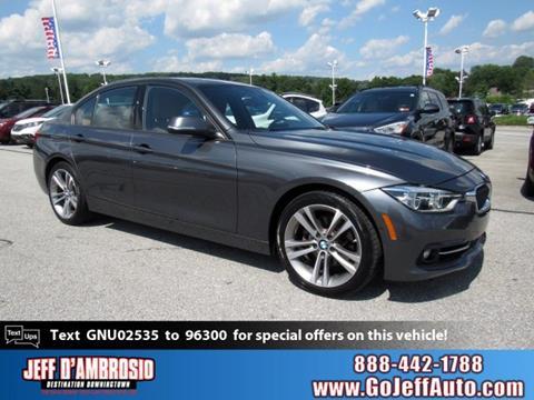 Jeff D Ambrosio Downingtown >> Bmw Cars Financing For Sale Downingtown Jeff D Ambrosio Auto