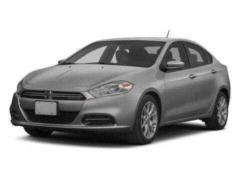 2013 Dodge Dart for sale at Jeff D'Ambrosio Auto Group in Downingtown PA