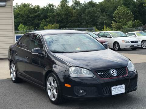 htm for volkswagen new sedan in sale macon warner jetta near gli robins ga