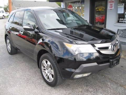 used cars knoxville automotive repair johnson city tn cleveland tn
