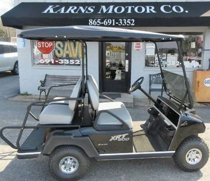 Powersports for sale in tennessee for City motors knoxville tn