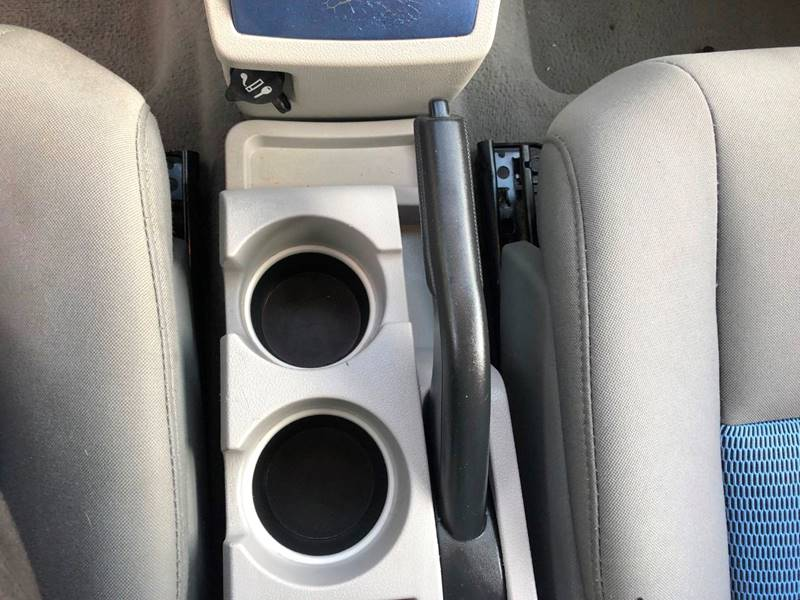 on 2007 Dodge Caliber Sxt Problems