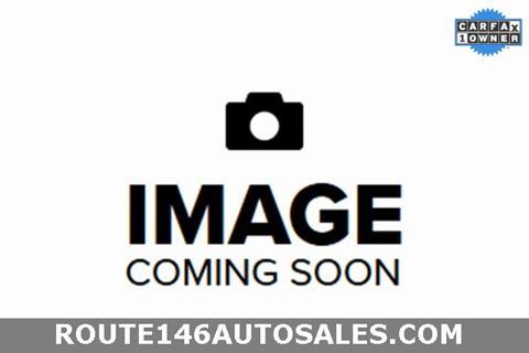 2014 Ford F-350 Super Duty for sale in North Smithfield, RI