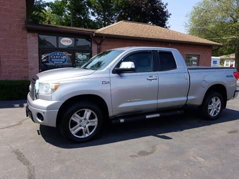 Used Trucks For Sale In Ma >> R C Motors Used Cars Lunenburg Ma Dealer