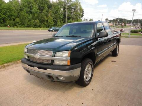 Used Cars Sanford Nc >> Used Cars For Sale In Sanford Nc Carsforsale Com