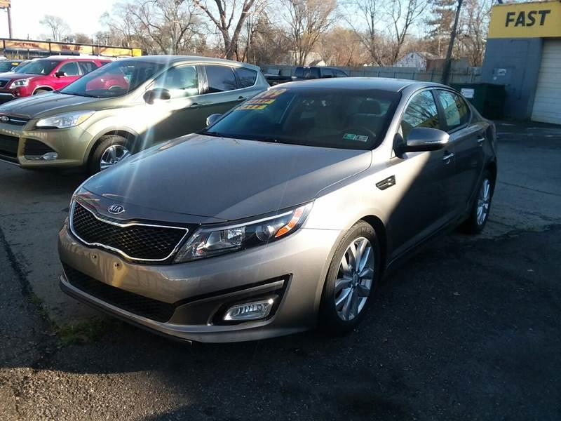 at in fl inventory sale best lx optima details florida kia of for orlando motors