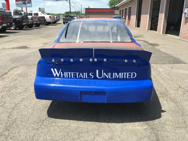 1995 Chevrolet Monte Carlo LS 2dr Coupe - Whitney Point NY