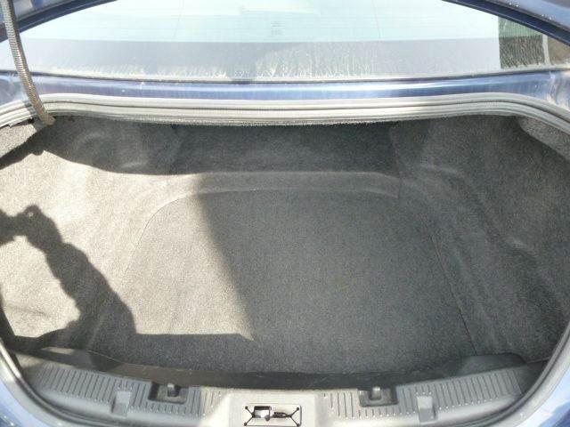 2012 Ford Taurus SEL 4dr Sedan - Whitney Point NY
