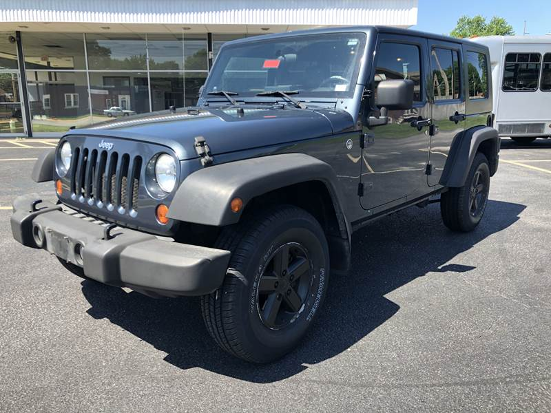 new wi unlimited wrangler for vehicles in jeep sale vehicle sahara kaukauna at wisconsin photo vehicledetails