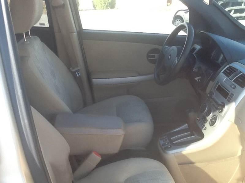 2003 GMC Envoy SLE 4dr SUV - Florence SC