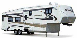 2010 Jayco Designer for sale at Precision Valley Auto Sales in Springfield VT