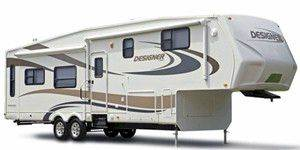 2009 Jayco Designer for sale at Precision Valley Auto Sales in Springfield VT