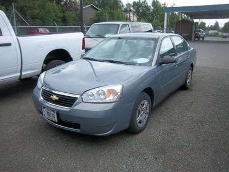 for gan vehicle photo cx alaska vehicles vehiclesearchresults in sonic sale ak anchorage ext chevrolet
