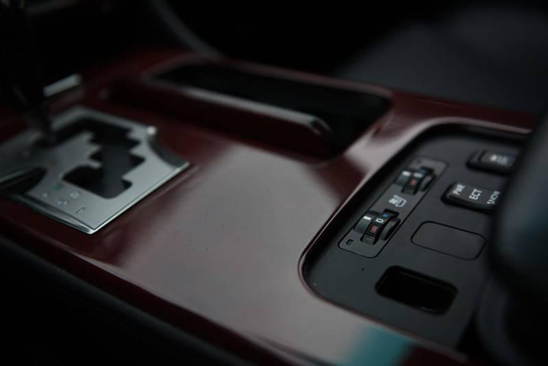2008 Lexus GS 350 AWD 4dr Sedan - Hurt VA