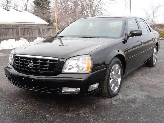 cars loans nc slates sale burlington inventory car used deville greensboro for cadillac