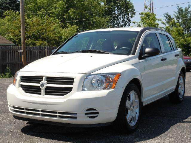 new castle sale paradise sxt for inventory pre inc pa owned in dodge caliber at details