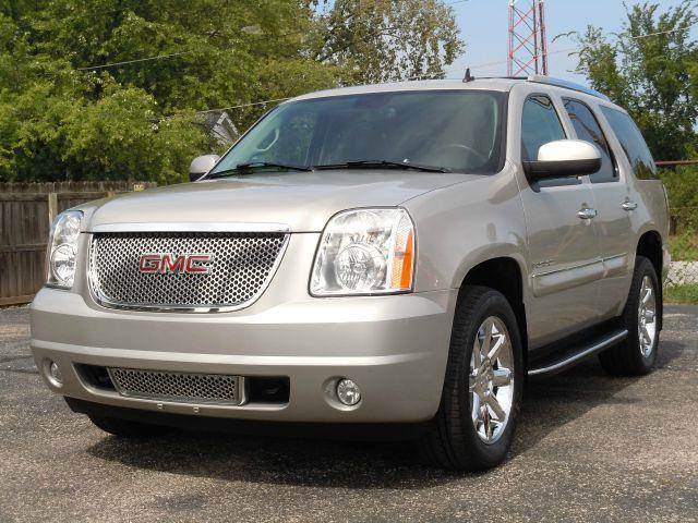 details inventory yukon gmc toledo in sle oh max at sale auto for