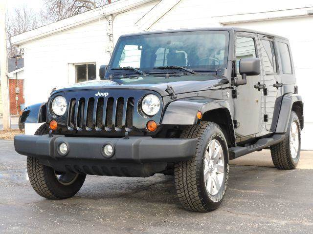 at details sale llc car for sales wrangler ct used jeep inventory s in danbury unlimited sahara ar