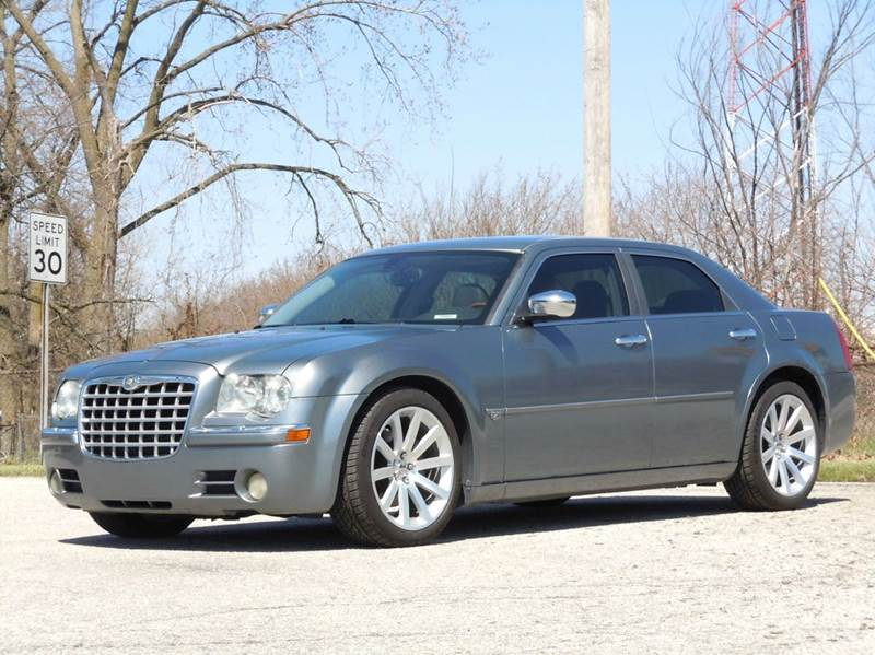 tuned hqdefault hemi for wheels chrysler watch or milwaukie lowered in sale series srt