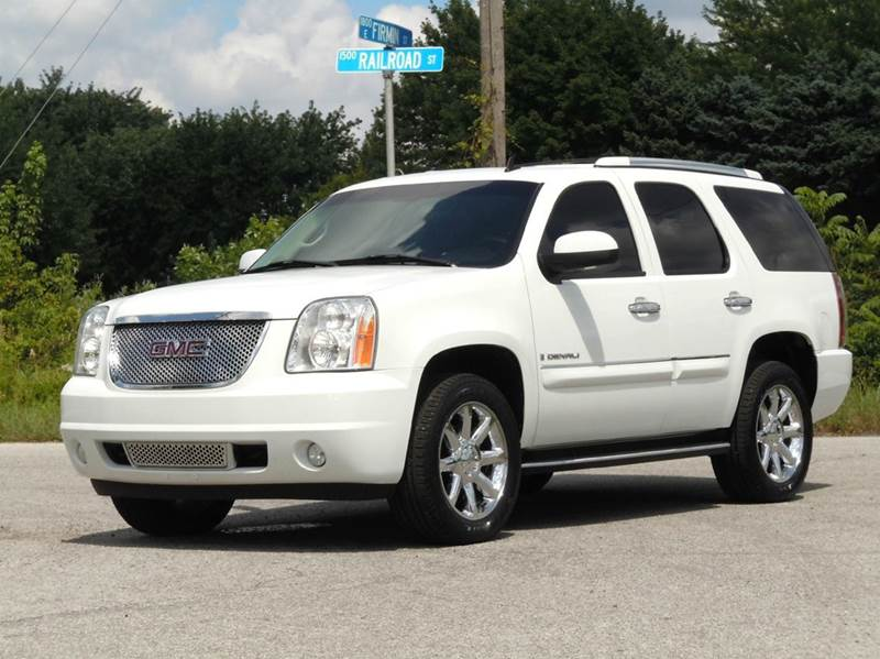 inventory auto nc llc at details pre sale kernersville denali owned for in choice gmc yukon