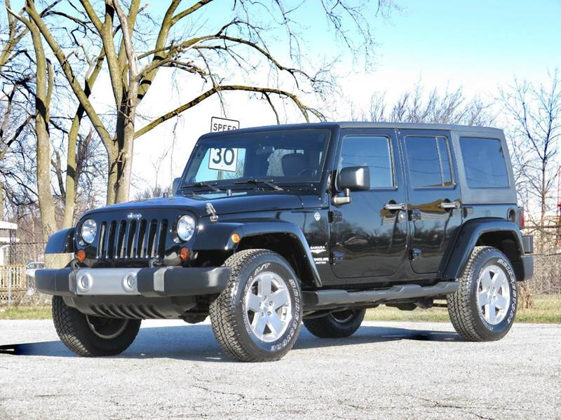 front unlimited wrangler white rubicon angle for sale jeep