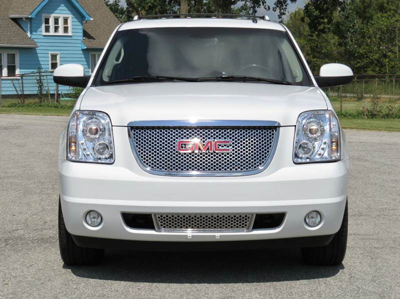 star western sale inventory details at in gmc for chicago sales auto il yukon