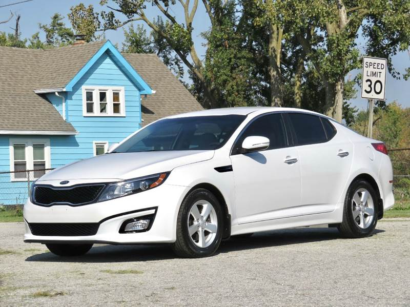 in at sale details ca sales inventory ex kia hybrid premium for sacramento optima auto