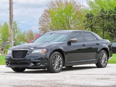 Tonys Pre Owned Auto Sales Car Dealer In Kokomo In