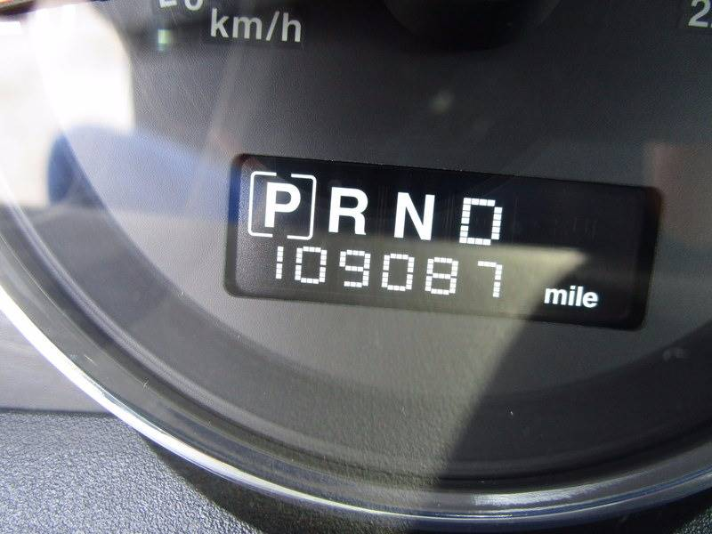 2008 Jeep Grand Cherokee 4x4 Laredo 4dr SUV - Virginia Beach VA