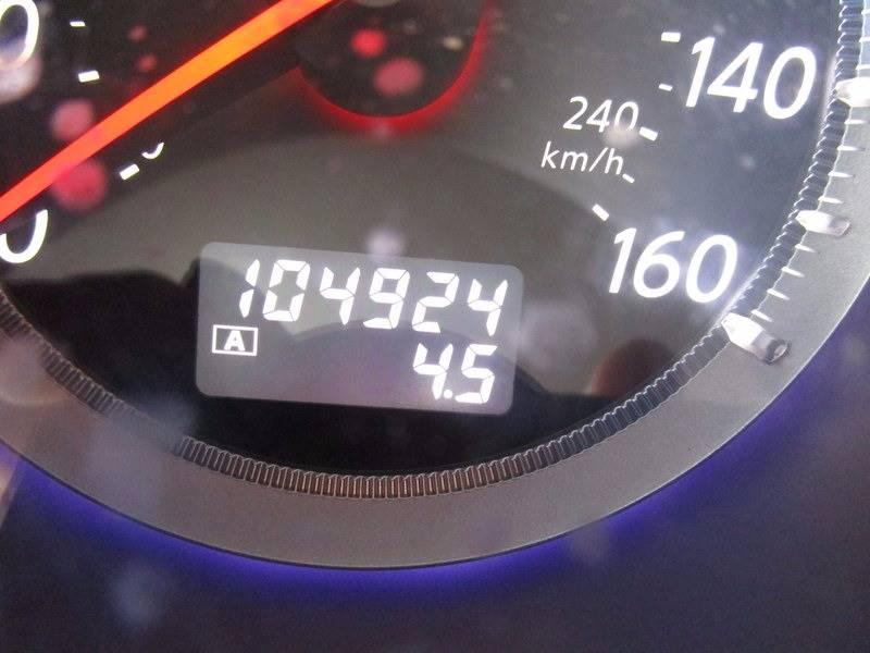 2008 Infiniti M35 AWD x 4dr Sedan - Virginia Beach VA