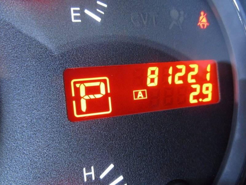 2011 Nissan Maxima 3.5 S 4dr Sedan - Virginia Beach VA