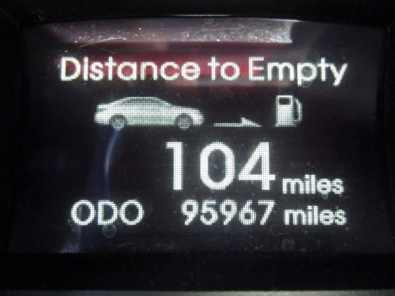 2012 Hyundai Sonata Limited 4dr Sedan 6A - Virginia Beach VA