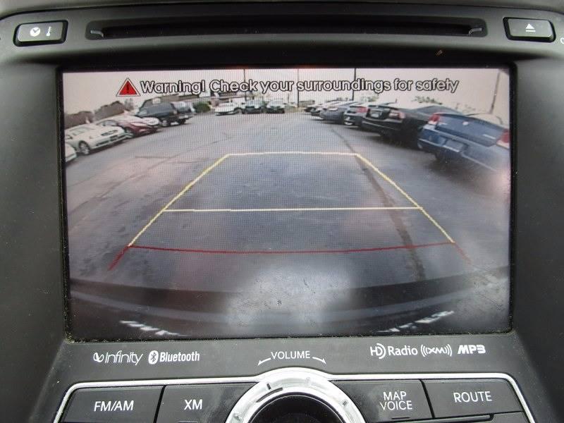 2013 Hyundai Sonata Limited 4dr Sedan - Virginia Beach VA
