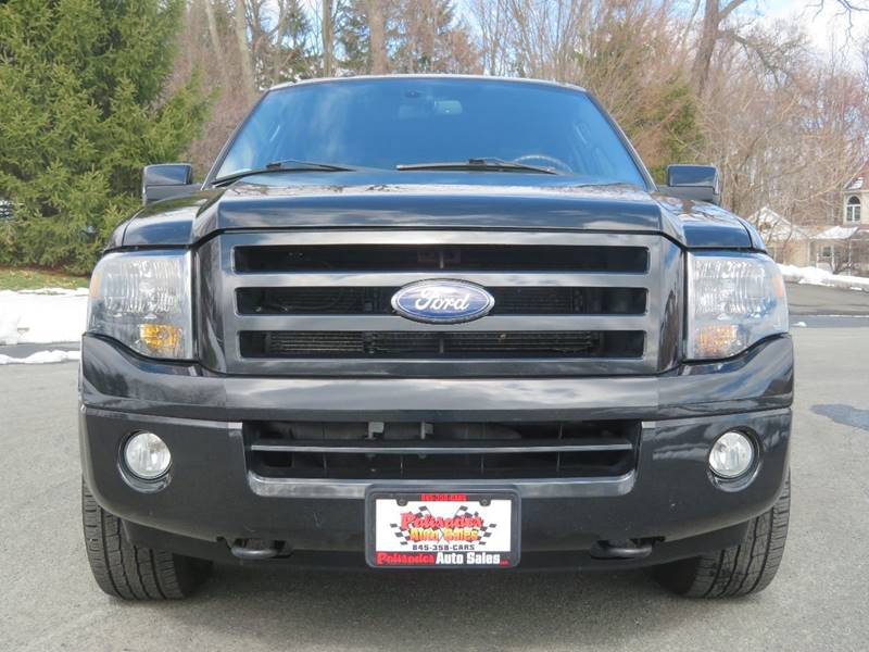 dd expedition san for full i sale limited ford antonio in