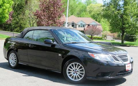 2009 Saab 9-3 for sale in Nyack, NY