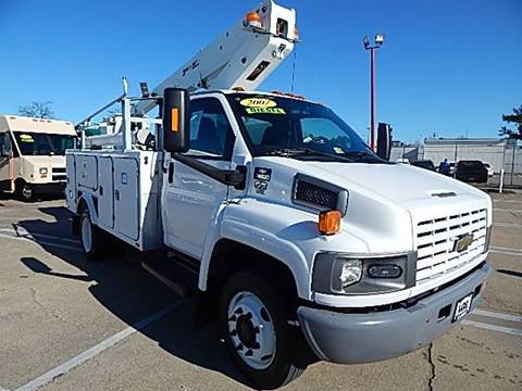 C4500 For Sale >> Chevrolet C4500 For Sale Carsforsale Com
