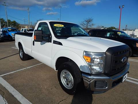 Ford F  Super Duty For Sale In Norfolk Va