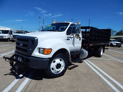 used flatbed trucks for sale in san jose, ca carsforsale com®2007 ford f 750 super duty for sale in norfolk, va