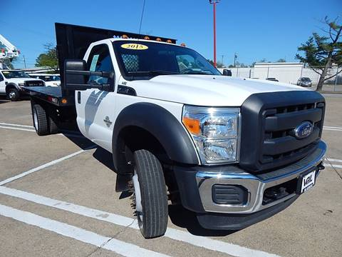 Ford F550 For Sale >> 2015 Ford F 550 Super Duty For Sale In Norfolk Va