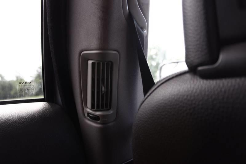 2010 Volvo XC90 AWD 3.2 4dr SUV - Houston TX