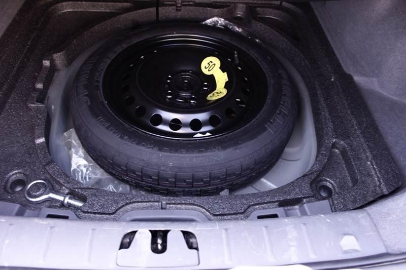 2010 Volvo S40 2.4i 4dr Sedan - Houston TX