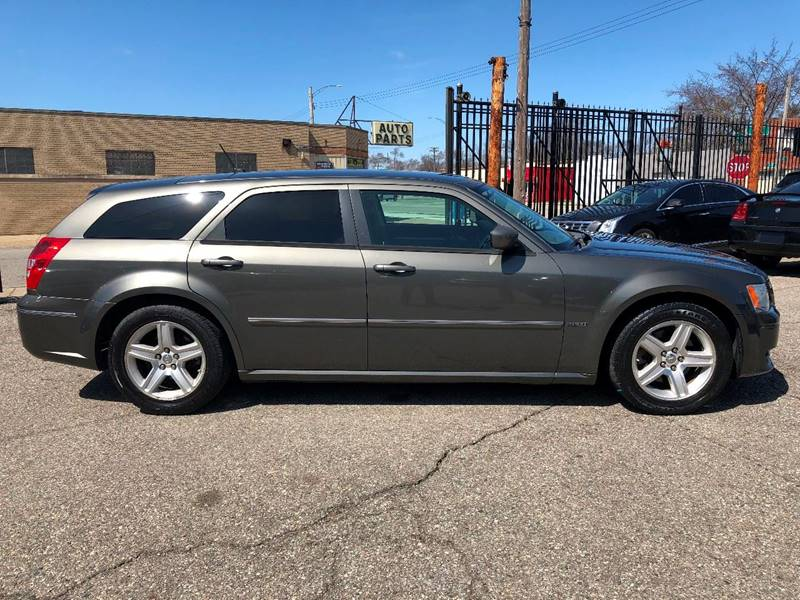 find day of srt the blog dodge daily hemmings magnum